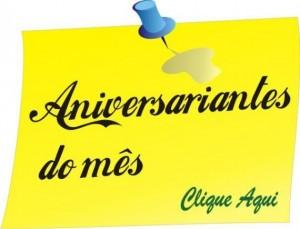 original_Aniversarios