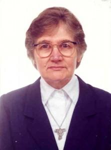 Ir.Adelina Linke