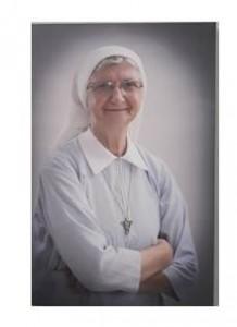 Irmã Maria Pia