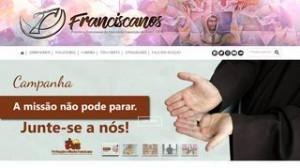 httpfranciscanosorgbr